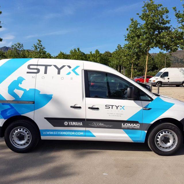 STYXMOTOR2 640x640 - Vehícles