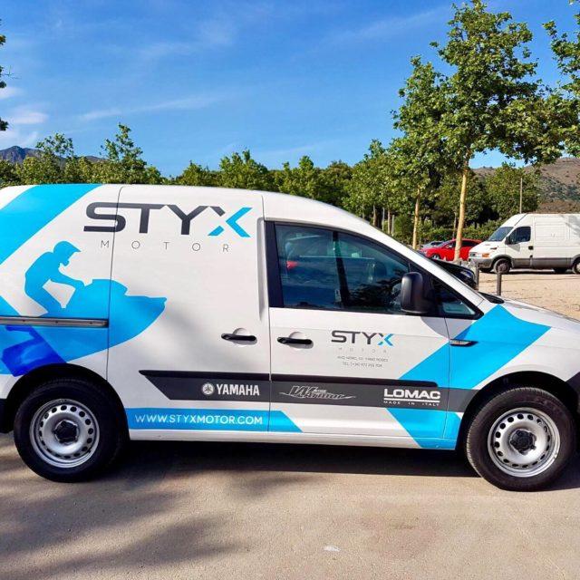 STYXMOTOR5 640x640 - Vehícles