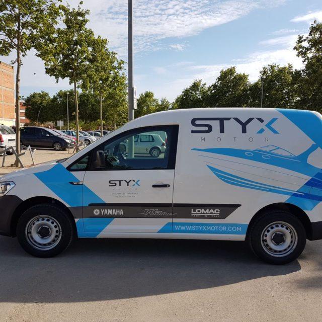 STYXMOTOR6 640x640 - Vehícles
