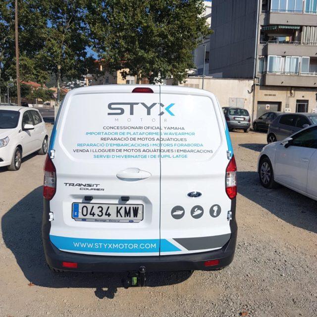 STYXMOTOR7 640x640 - Vehícles