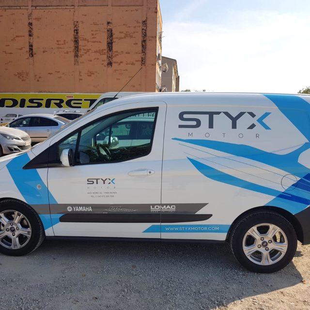 STYXMOTOR8 640x640 - Vehícles