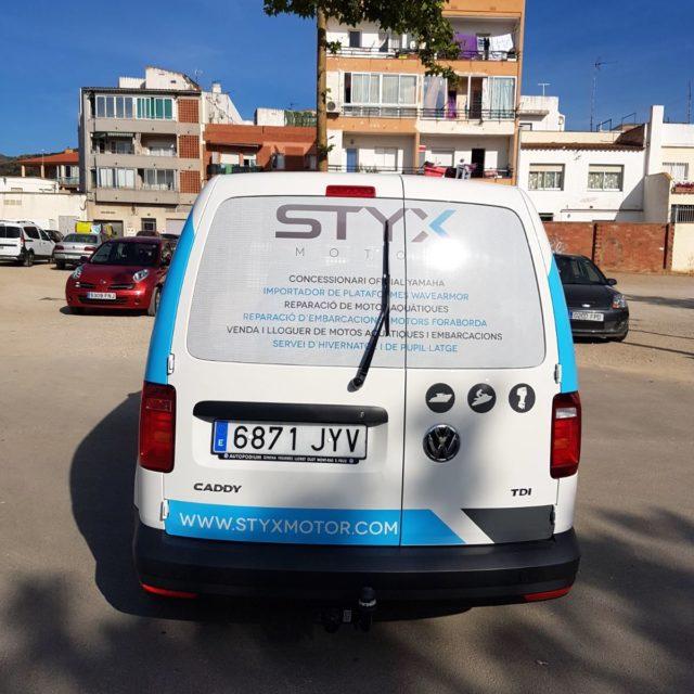 STYXMOTOR9 640x640 - Vehícles