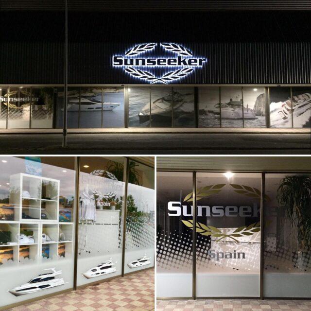 SUNSEEKER5 640x640 - Rètols d' Empresa