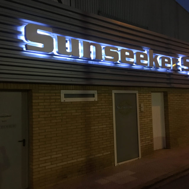 SUNSEEKER9 1 640x640 - Corporis
