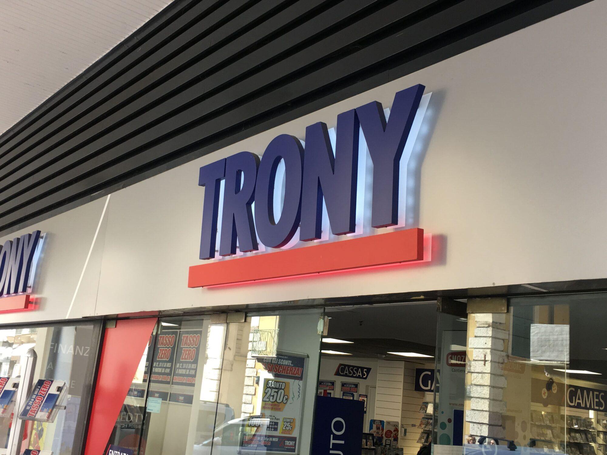 TRONY scaled - TRONY