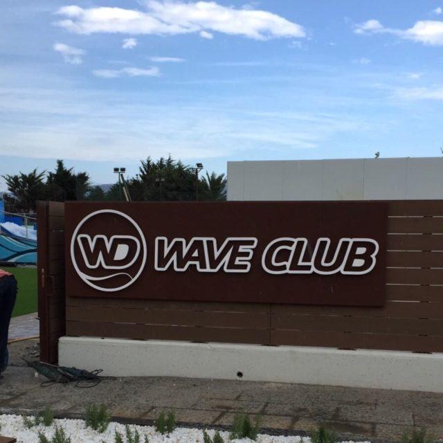 WAVECLUB 640x640 - Corporis