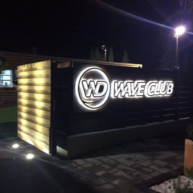 WAVECLUB2 640x640 - Corporis