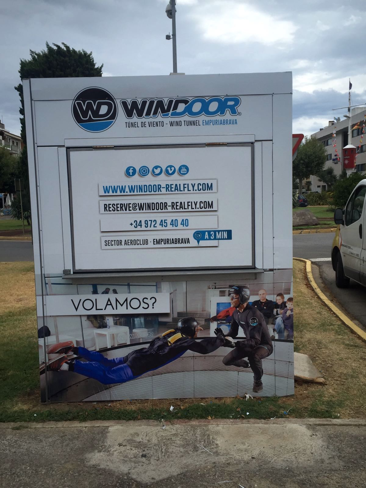 WINDOOR3 - WINDOOR3