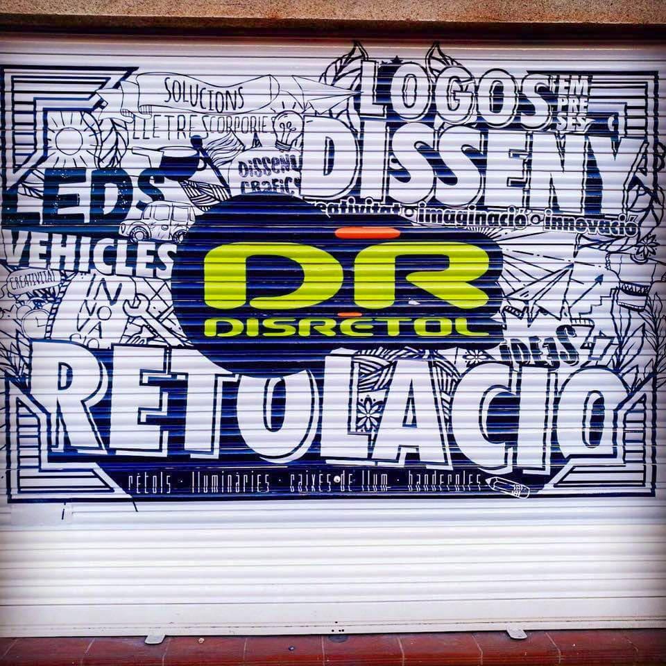 disretol - disretol