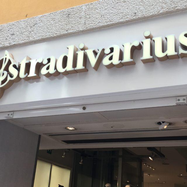 stradivarius 1 640x640 - Corporis