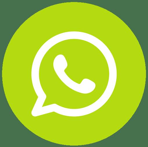 whatsapp - whatsapp
