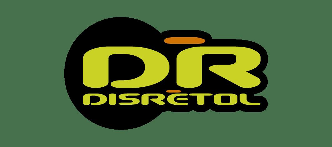 Web logo Disretol 1 - Web_logo-Disretol-1