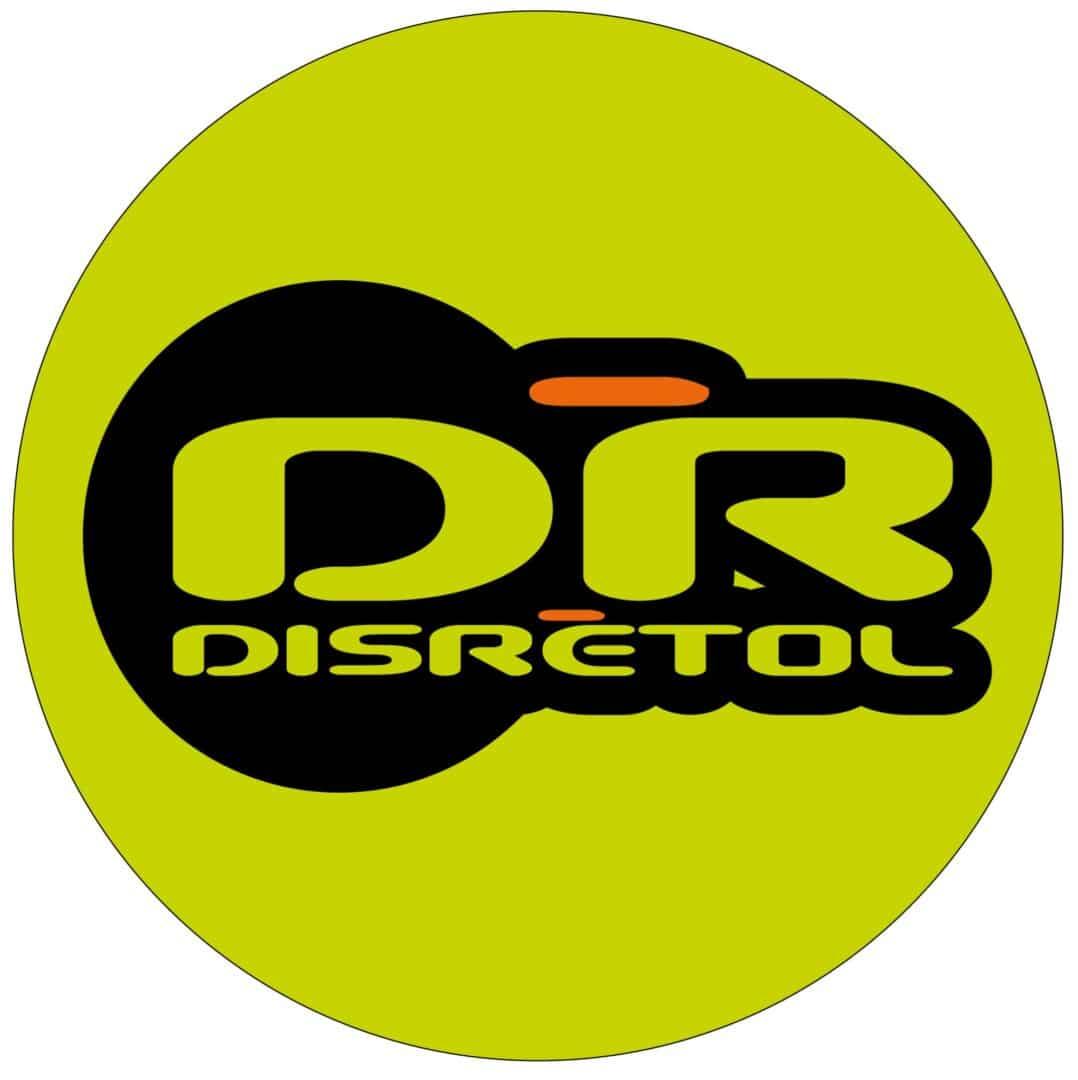 Disretol
