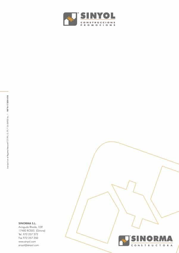 Paper carta 2017 - Paper-carta-2017