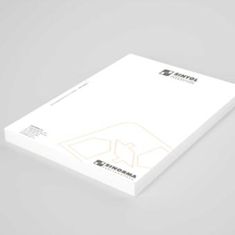 mockuper 340x340 - Paper de cartes