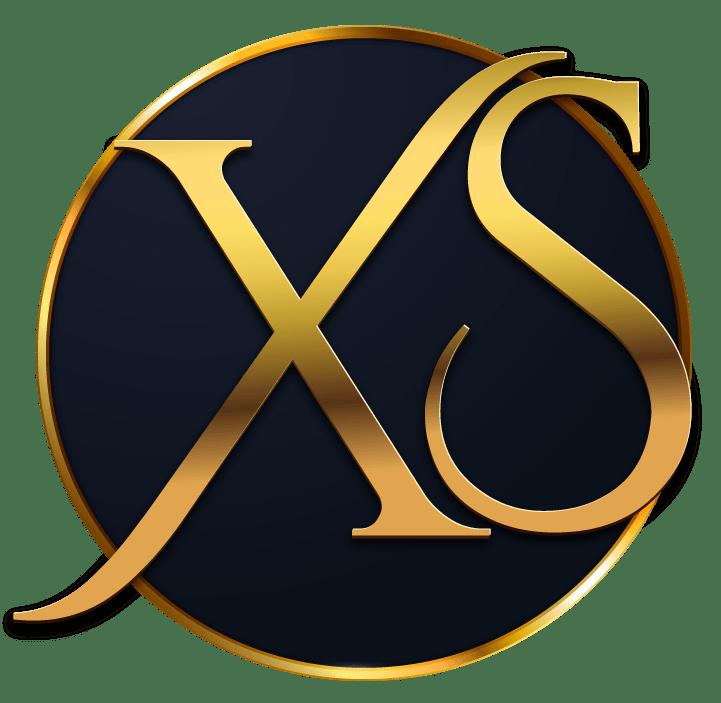 XS Informática , Multimedia y Comunicación