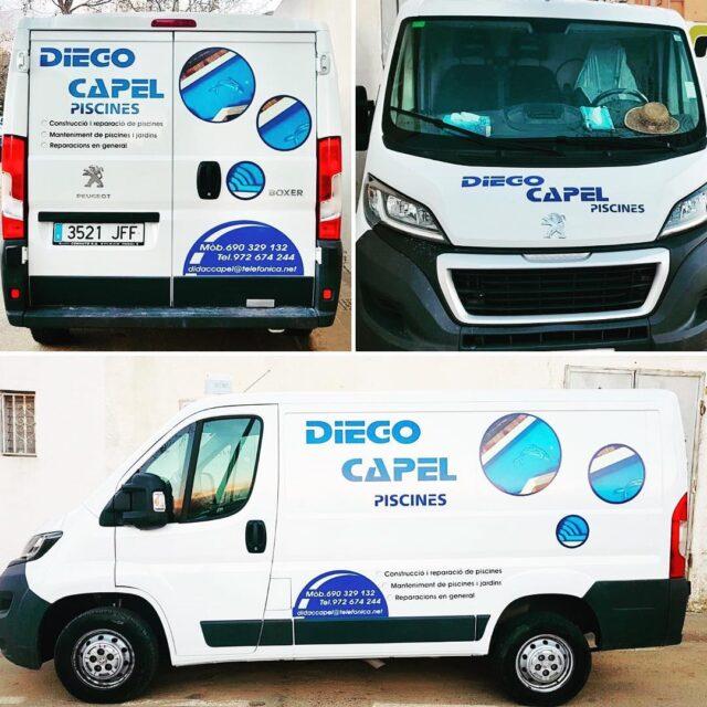 50822279 2228055007457624 4109109140385693696 o 640x640 - Retolació vehicles