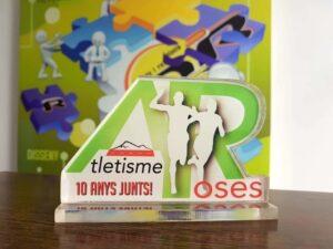 ATLETISMEROSES2 300x225 - ATLETISMEROSES2