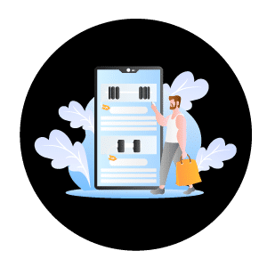 ICONOS DISDÑO WEB1 - Desenvolupament Web
