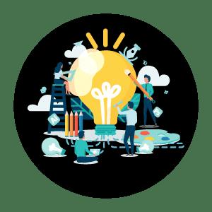 ICONOS DISDÑO WEB3 - Desenvolupament Web
