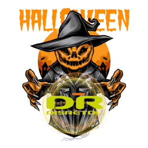 hallowwenweb2 300x300 - hallowwenweb2