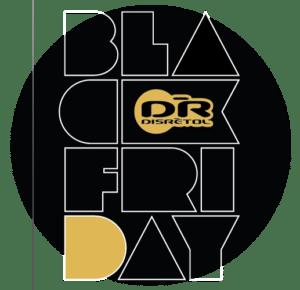 black 4 web 1 300x290 - black-4-web